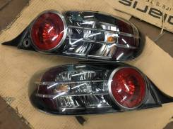 Задний фонарь. Mazda RX-8, SE3P