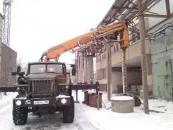 Стройдормаш УБМ-85, 2013