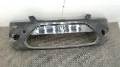 Бампер передний Ford Focus 2 2008-2011