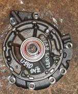 Масляный насос акпп U140F, U140E Toyota, Lexus