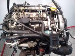 Двигатель Chrysler Grand Voyager 4 2004, 2.8л дизель (ENR)