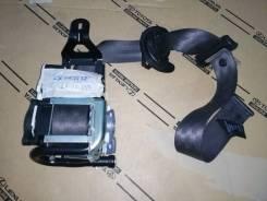 Ремень безопасности Range Rover Sport 2