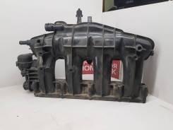 Коллектор впускной [06J133201BH] для Skoda Yeti