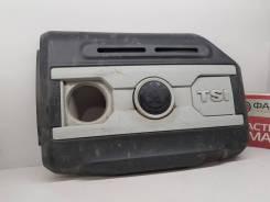 Накладка на двигатель [06J103925BJ] для Skoda Yeti