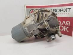 Моторчик стеклоочистителя (передний) [5L1955119A] для Skoda Yeti