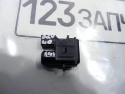Датчик температуры салона Toyota Camry ACV40