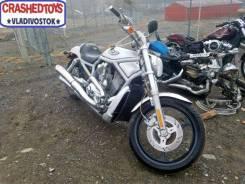Harley-Davidson V-Rod VRSCA. 1 130куб. см., исправен, птс, без пробега. Под заказ