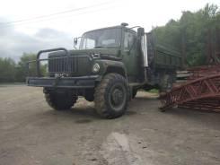 ГАЗ 4509. Продам полноприводной Газ 4509, 6 000куб. см., 7 000кг., 4x4