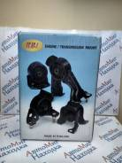 Подушка двигателя 12371-16290 RBI TM-105 Toyota AT190 T0910AEAZ-01