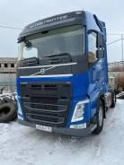 Volvo. FH-Truck 4x2, 13 000куб. см., 19 000кг., 4x2