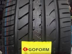 Goform GH18, 275/45 R19
