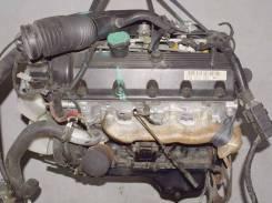 Двигатель Lincoln V8 4.6 литра Romeo на Lincoln TOWN CAR