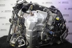 Двигатель в сборе. Peugeot: 3008, 308, 408, 207, 208 EP6, EP6C, EP6DT, EP6FDTM, EP6CDT, EP6CDTX, EC5F, ECF, TU5JP4, EP6DTS, EP6FDTX, EP6CDTM
