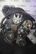 Двигатель в сборе. Citroen: Xsara Picasso, C2, Berlingo, Xsara, C4, C3 Peugeot: 405, 207, 307, Partner Tepee, 1007, 206, 308 TU5JP4, XU5M, EP6, EP6DTS...