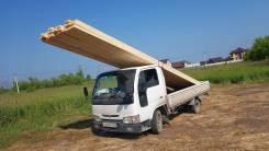 Nissan Atlas. Продается грузовик , 2 000куб. см., 1 500кг., 4x2