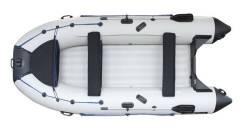 Продам Надувная ПВХ лодка PM 350 Air