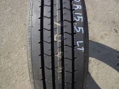 Goodyear Flexsteel G223, 185/70R15.5
