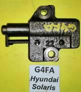 Натяжитель цепи ГРМ Hyundai Solaris G4FA G4FC