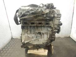Двигатель BMW Z 3 1997, 1,9 л, бензин (194S1)