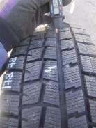 Dunlop Winter Maxx WM01. зимние, без шипов, 2012 год, б/у, износ до 5%. Под заказ