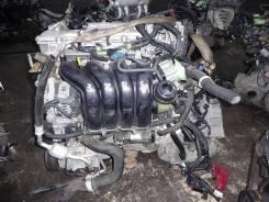 Двигатель Toyota 3ZR-FAE Контрактный | Установка, Гарантия, Кредит