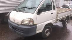 Toyota Lite Ace Truck. Продаётся грузовик Toyota liteace, 2 200куб. см., 1 000кг., 4x4