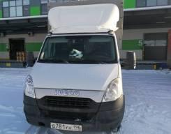 Iveco Daily. Продаётся грузовик категории В , 2 300куб. см., 1 500кг., 4x2