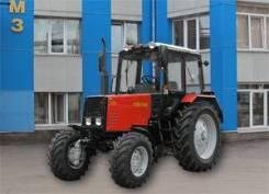 МТЗ 892.2. Продается трактор , 89,7 л.с. Под заказ