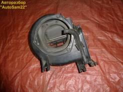 Корпус мотора печки Nissan Prairie JOY PM11 SR20 1997