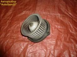 Мотор печки Nissan Prairie JOY PM11 SR20 1997