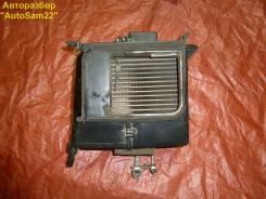 Корпус печки под радиатор кондиционера Nissan Prairie JOY PM11 SR20
