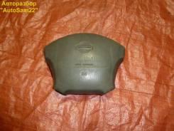 Airbag на руль Nissan Prairie JOY PM11 SR20 1997