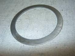 Продам Прокладка головки цилиндра 440-1003010 снегохода Рысь