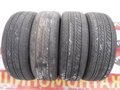 Bridgestone Regno GRV. летние, б/у, износ 5%