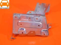 Крепление аккумулятора Datsun Mi-Do, On-Do 2014-2018