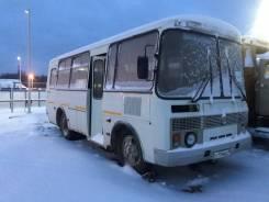 ПАЗ 320530-02. Продается автобус