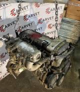 Двигатель в сборе. Hyundai: Elantra, Tucson, Tiburon, Avante, HD Kia Ceed, ED Kia Sportage G4GC, G4GF