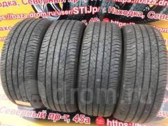 Dunlop SP Sport 270. летние, 2015 год, б/у, износ 10%