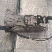 Свежая, проверенная на стенде АКПП Мазда /гарантия на Mazda mos