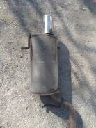 Глушитель. Subaru Forester, SF5, SF6, SF9