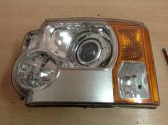 Фара. Land Rover Discovery, L319 AJ41, AJD