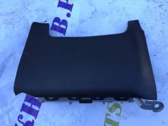 Подушка безопасности для колен. Lexus HS250h, ANF10 2AZFXE