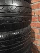 Bridgestone Sports Tourer MY-01. летние, б/у, износ 20%