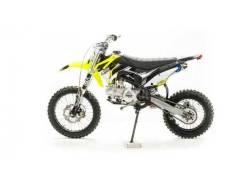 Beta RR 2T 125 Racing, 2020