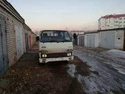Toyota Hiace. Продам 4WD двухкабиник, 2 400куб. см., 1 500кг., 4x4
