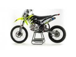 PWR Racing FRZ 125 19/16, 2020