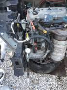Трубка кондиционера. Lexus HS250h, ANF10 2AZFXE