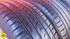 1440 Pirelli Cinturato P1 ~7mm (90%), 235/50 R18