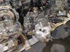 Свежая, проверенная на стенде АКПП на Опель Opel гарантия mos
