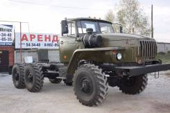 Урал, 2009